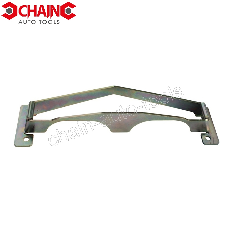 MERCEDES BENZ TIMING CHAIN MOUNTING DEVICE CHAIN (FOR 4-CYLINDER